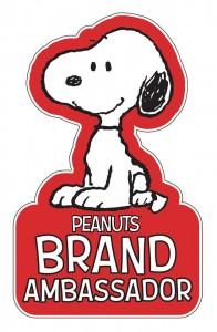 peanuts-ambassador-196x300