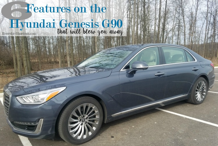 6-Features-on-the-Hyundai-Genesis-G90-that-will-Blow-you-Away