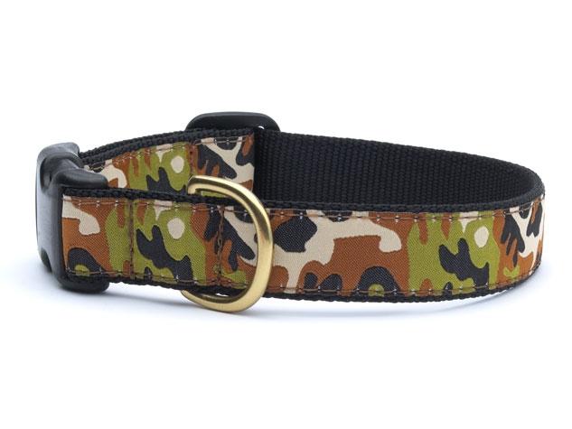 Arcadia-camo-dog-collar-633x475