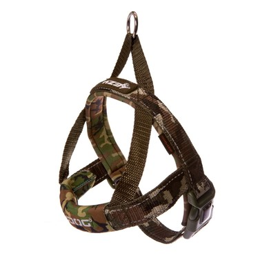 Quick_Fit_Harness_Camo__32762.1310666811.390.390