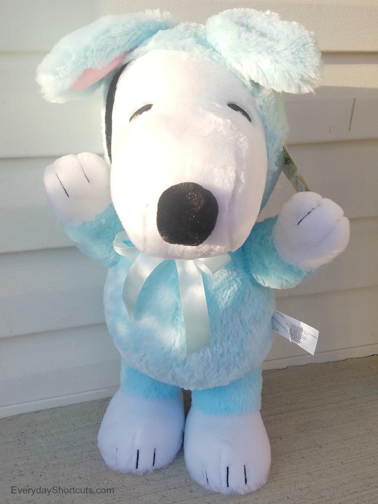 beagle-porch-greeter