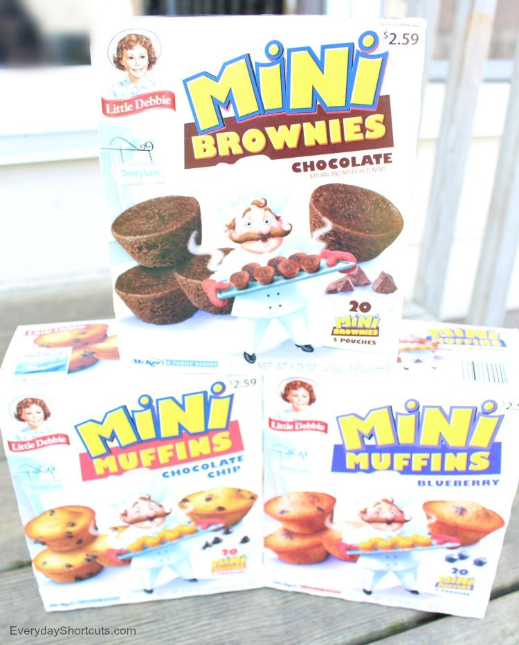 little-debbie-mini-muffins