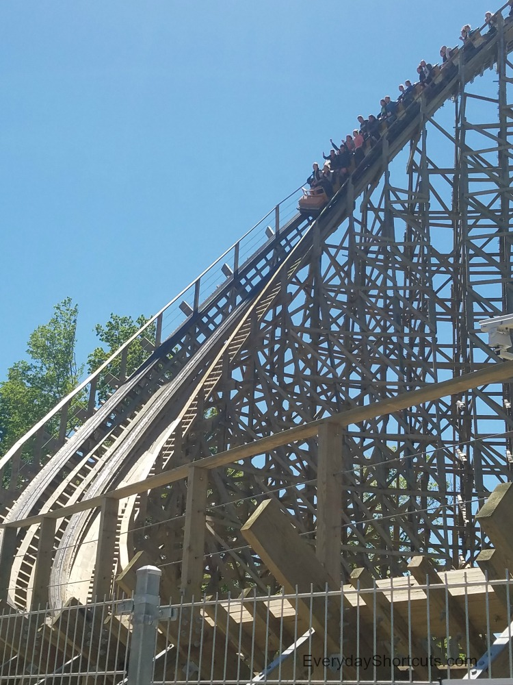 mystic-timbers-at-kings-island
