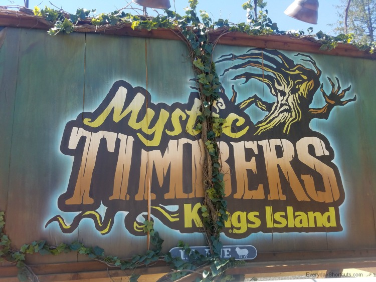 mystic-timbers