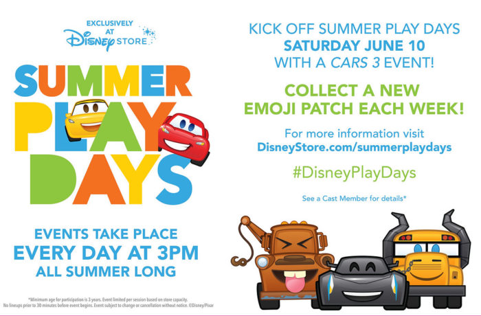 Disney-Summer-Play-Days-700x460