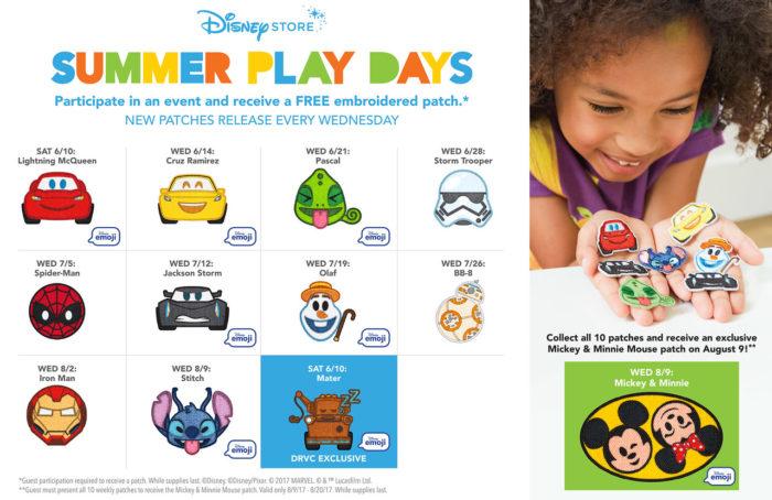 Play-Days-700x454