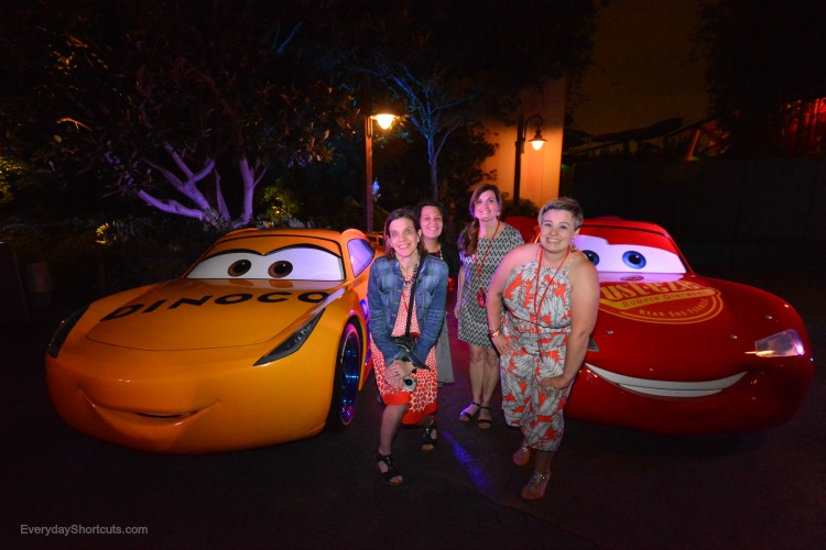 cars 3 photos 2