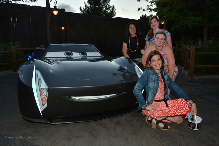 cars 3 photos