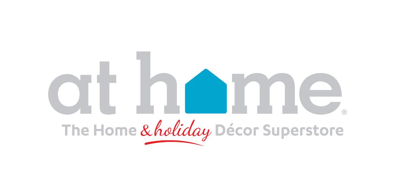 At-Home-Holiday-Logo-002