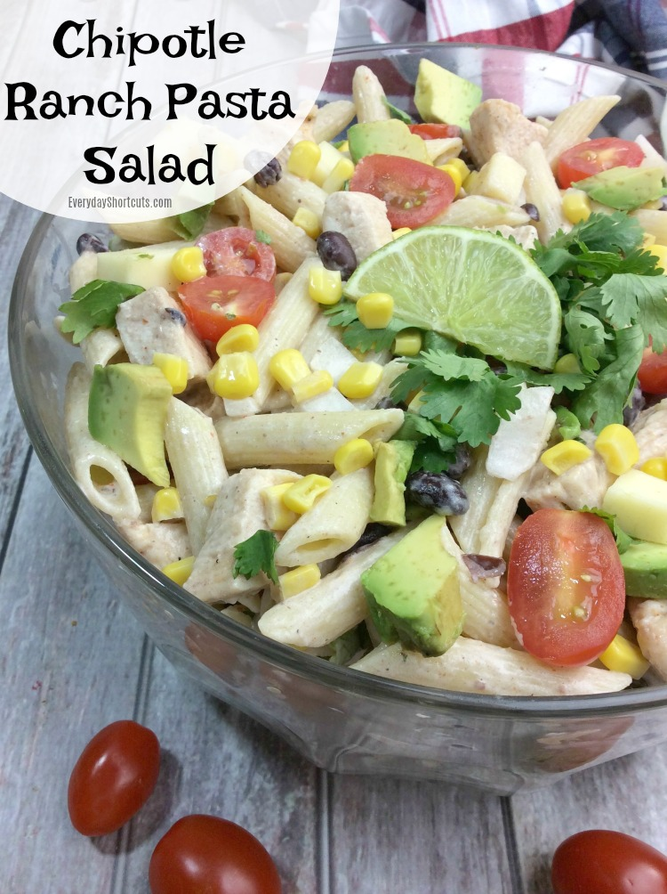 Chipotle-Ranch-Pasta-Salad2-2