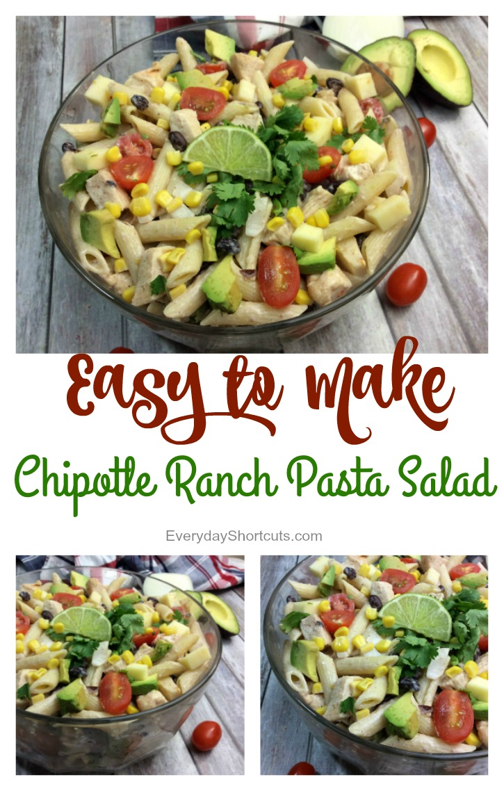 easy-to-make-chipotle-ranch-pasta-salad