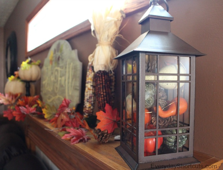 fall-decorations-from-at-home