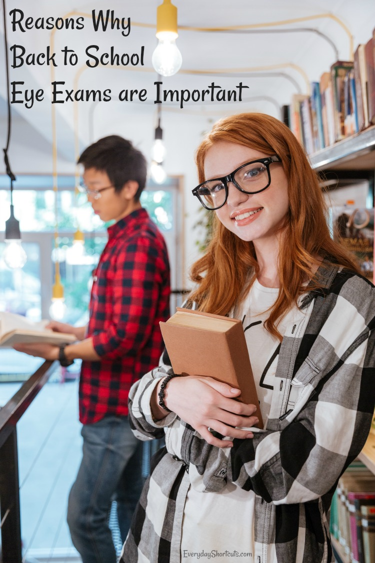 Reasons-Why-Back-to-School-Eye-Exams-are-Important