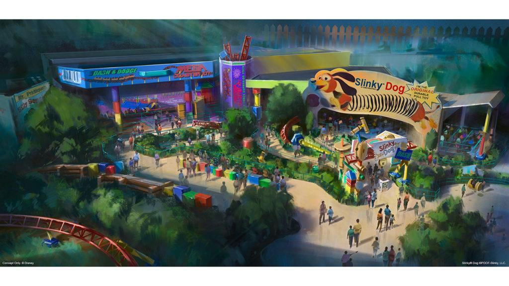 Toy-Story-Land-1024x575