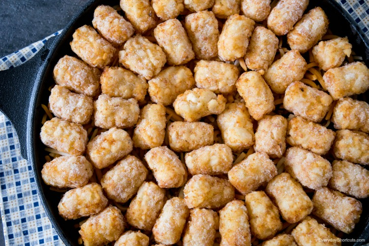 tater-tot-casserole-display