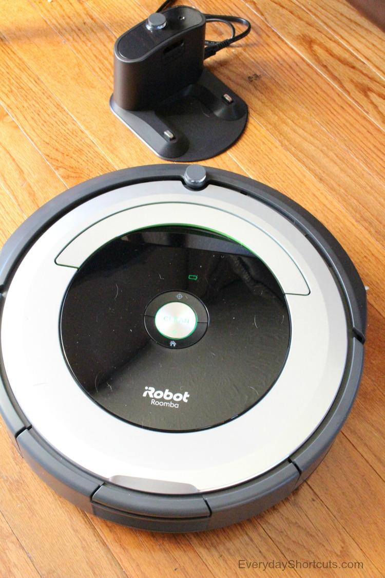 iRobot-Roomba-690