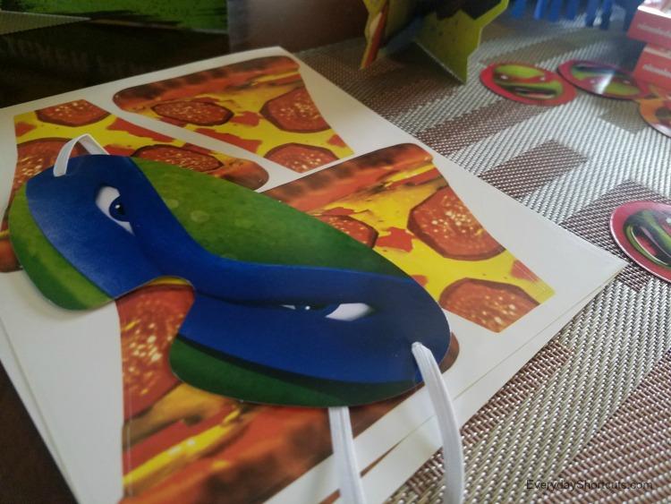 ninja-turtle-party-games