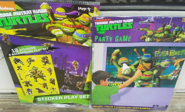 tmnt-games