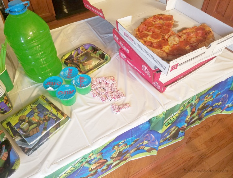tmnt-party-supplies