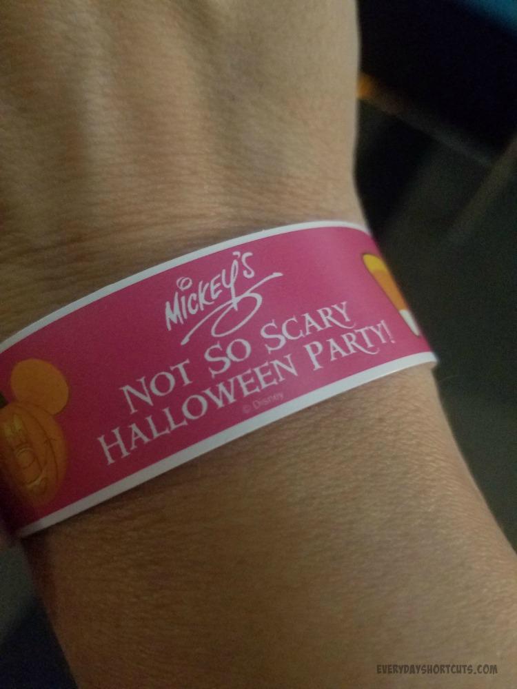 Disney-Halloween-Band