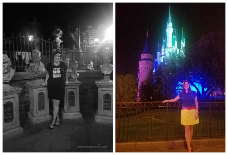 Mickeys-not-so-scary-halloween-party-costumes