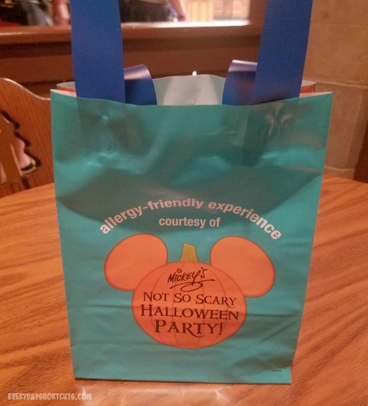 allergy-friendly-treats