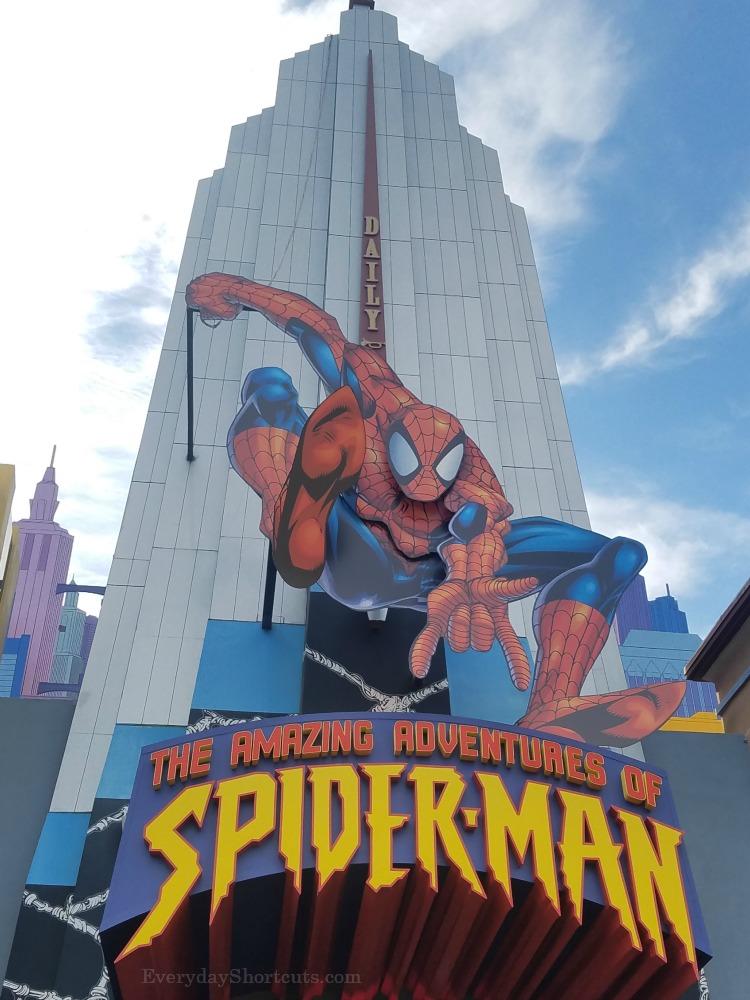 amazing-spiderman-ride