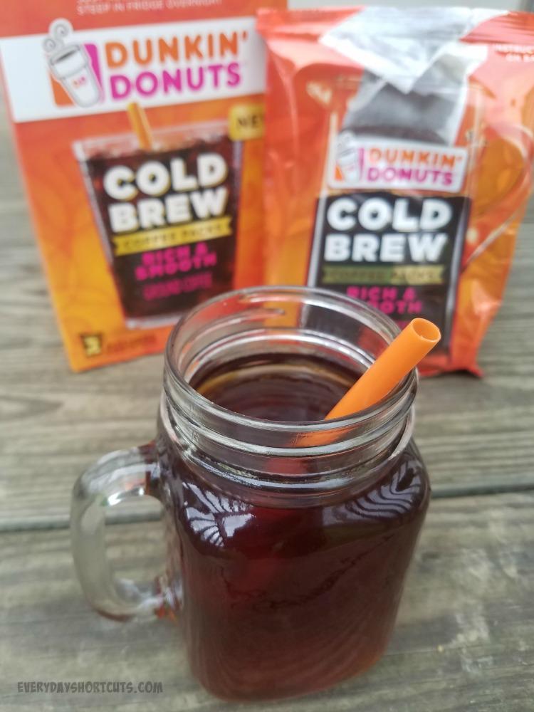 cold-brew-cofffee