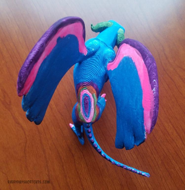colorful-pepita