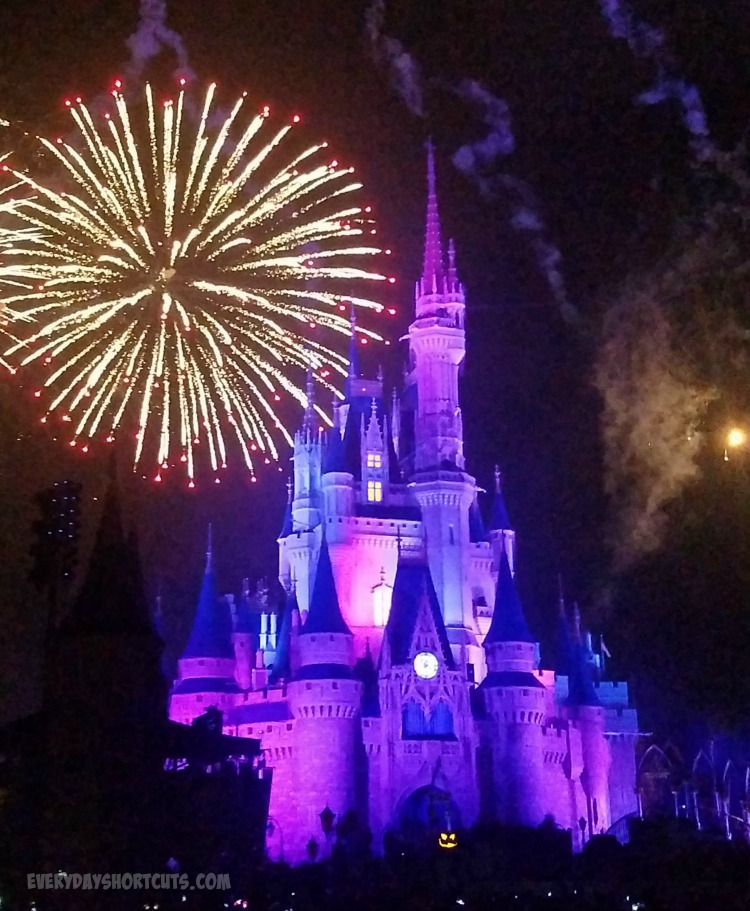fireworks-at-the-castle