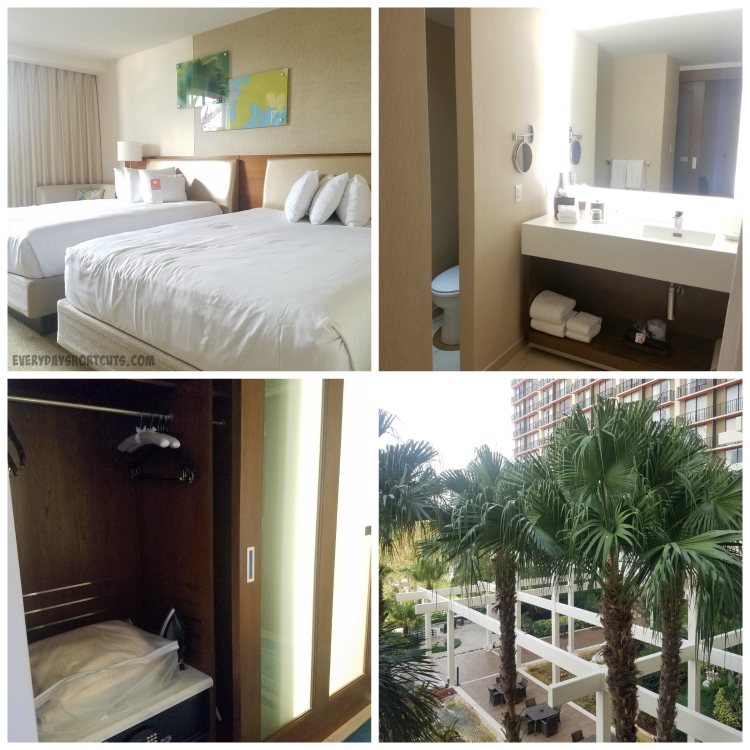 hyatt-regency-grand-cypress-hotel-room