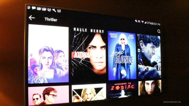 movies-anywhere-on-tv