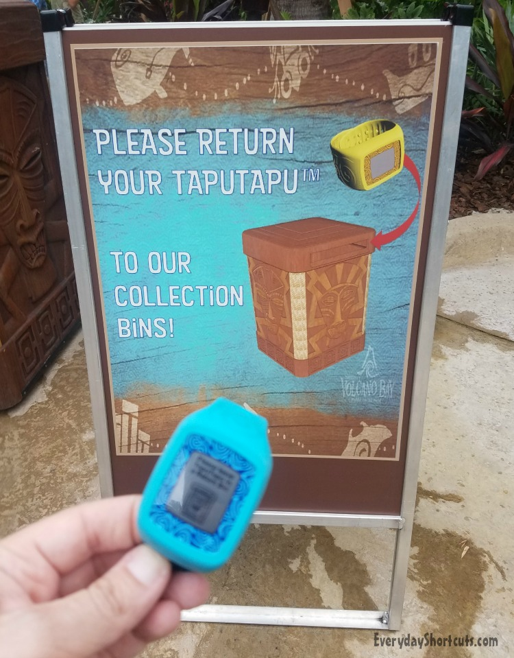 return-tapu-tapu