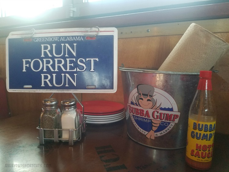 run-forest-run