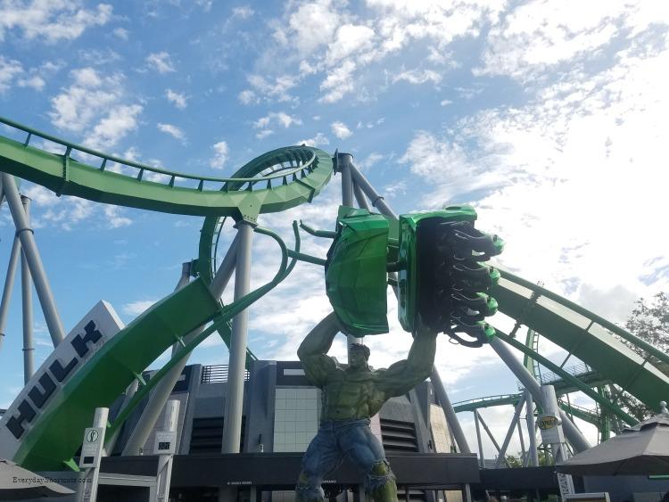 the-hulk-ride