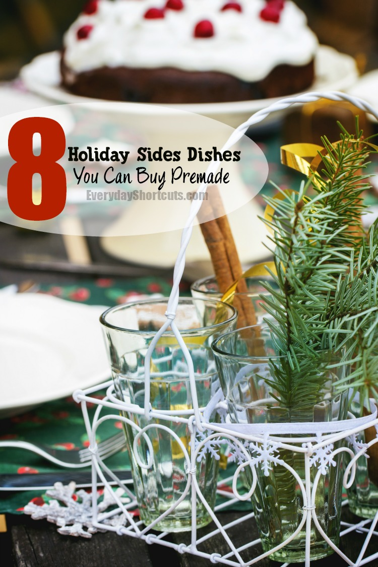 8-Holiday-Side-Dishes-You-Can-Buy-Premade