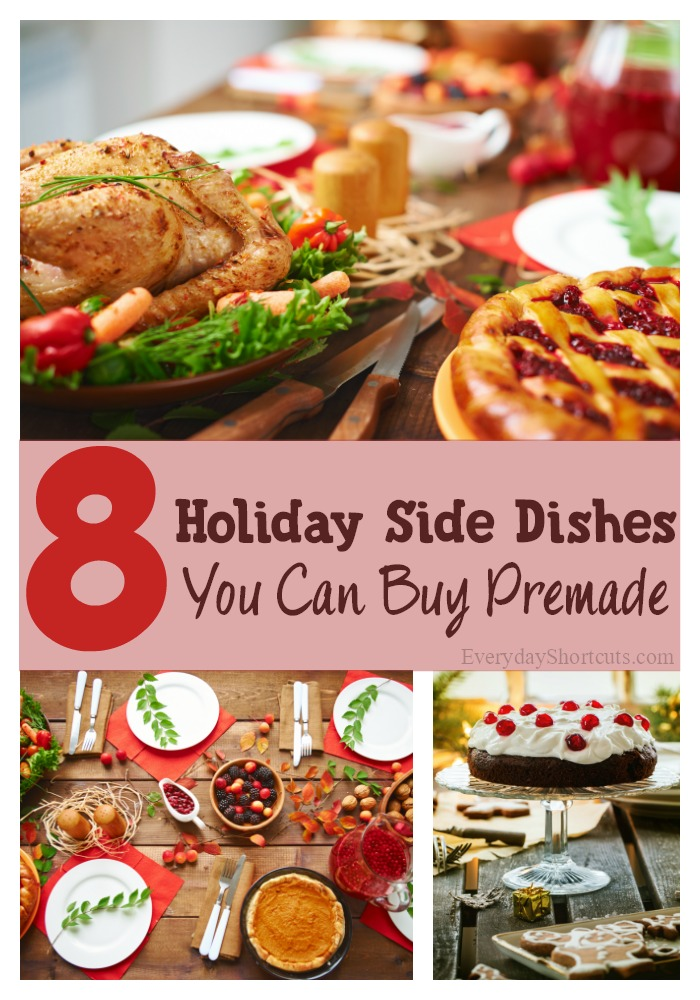 8-holiday-side-dishes-you-can-buy-premade-pinterest-image