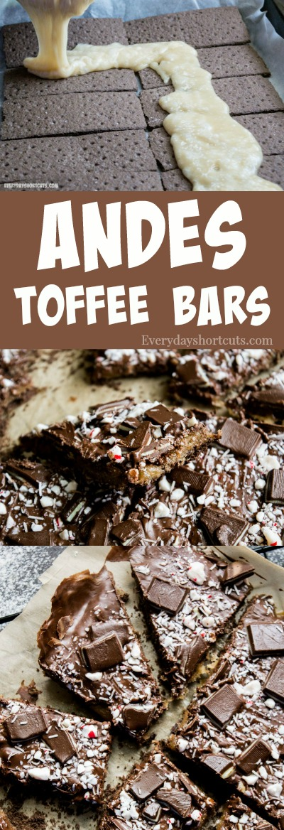 andes-mint-toffee-bars