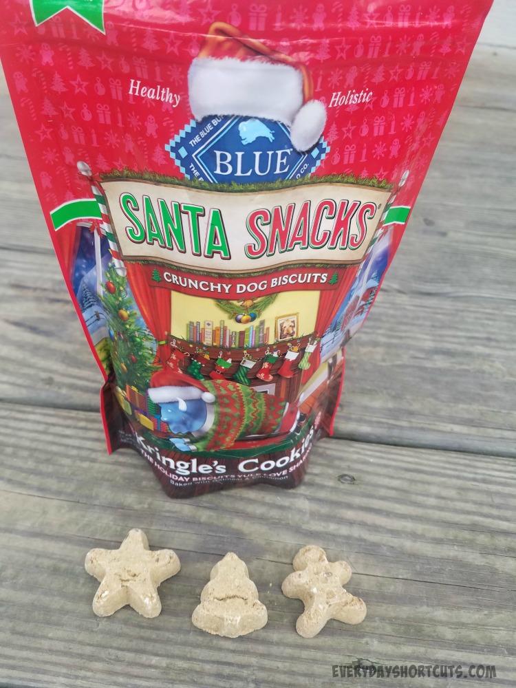 blue-santa-snacks
