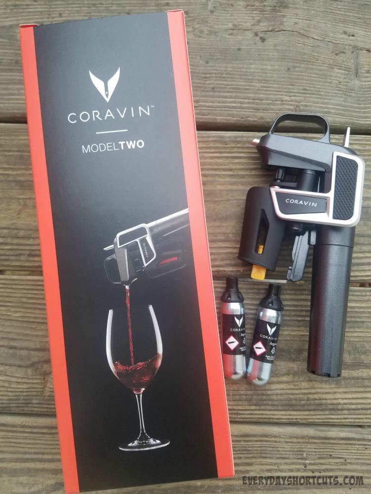 coravin-wine-pourer