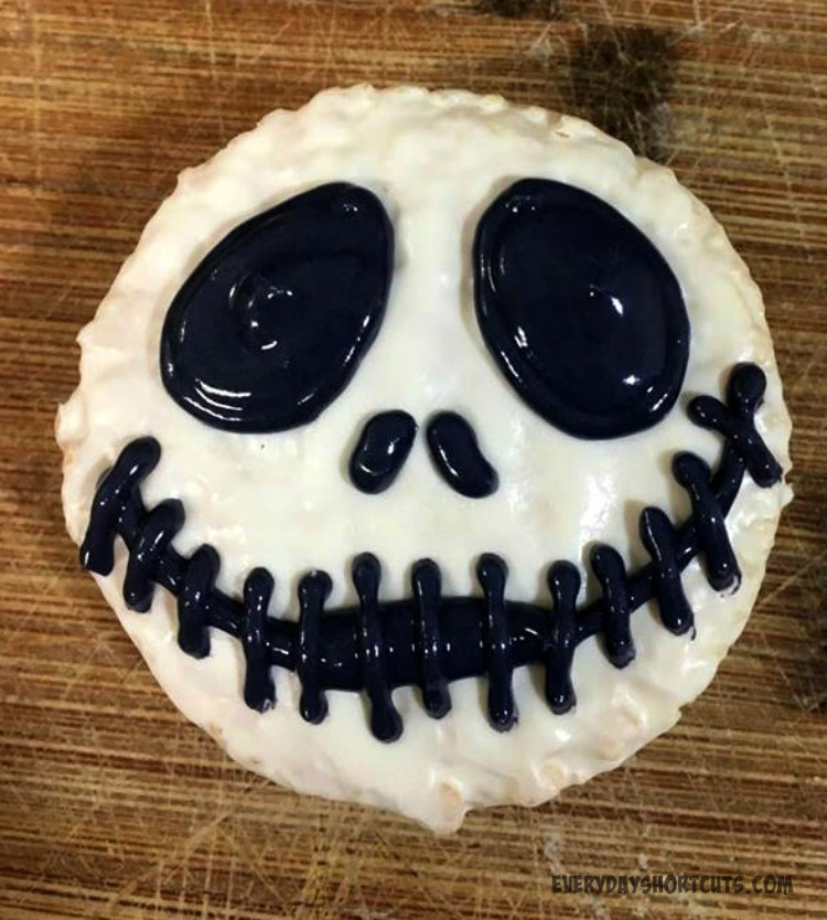jack-skellington-ding-dong-mouth
