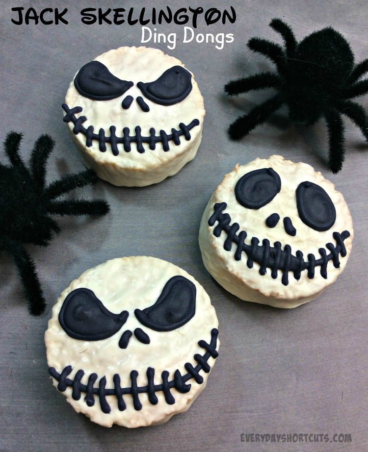jack-skellington-ding-dongs