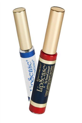 lipsense-lipstick-347x515