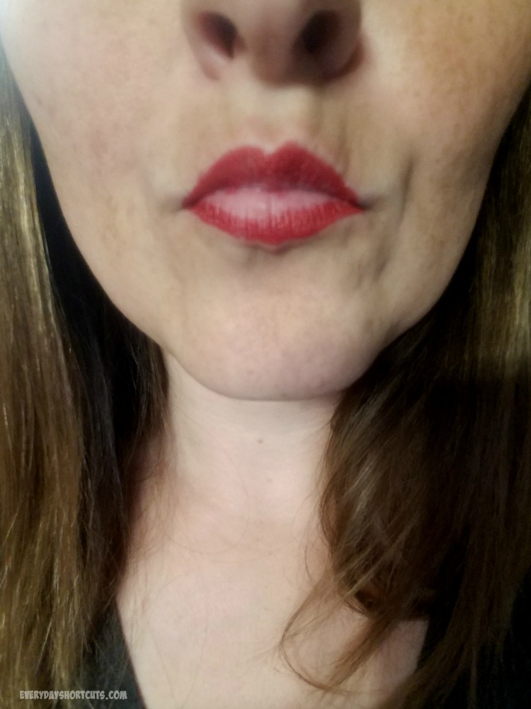 lipsense-wearing-off