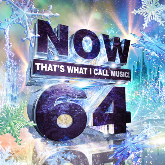 now64_frozen_NEW2-550x550
