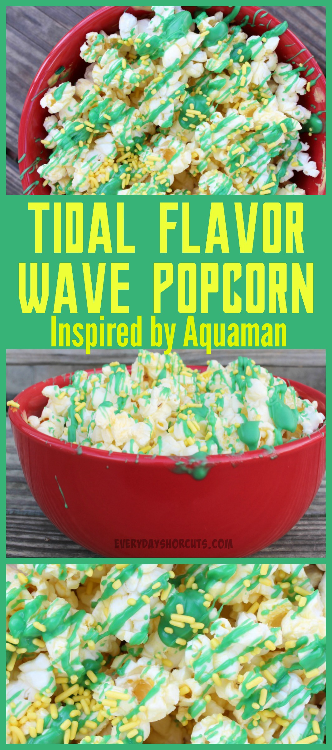 tidal-wave-flavor-inspired-by-aquaman