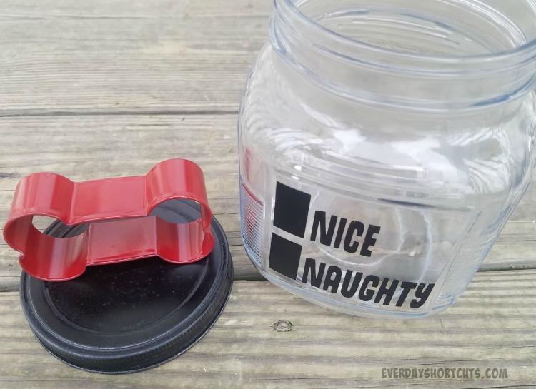 treat-jar-process