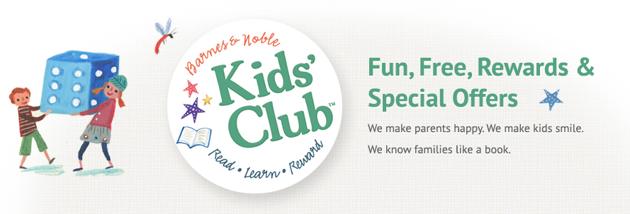 bandn-kids-club