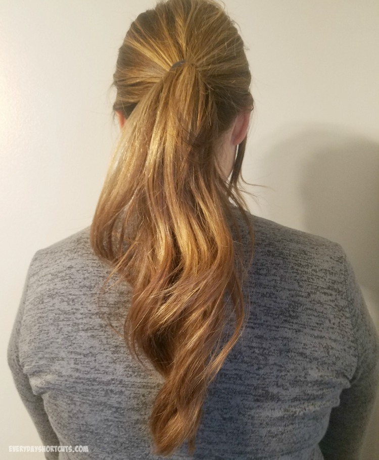 basic-ponytail