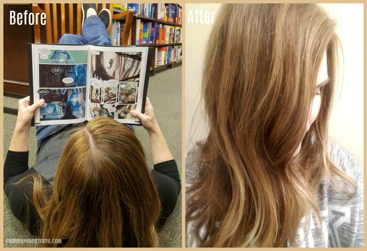 before-and-after-hair-color